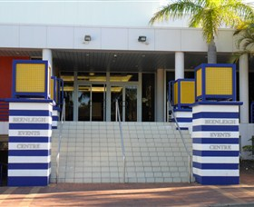 Beenleigh Events Centre - Accommodation in Brisbane