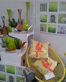 Rulcify's Gifts and Homewares - Accommodation in Brisbane