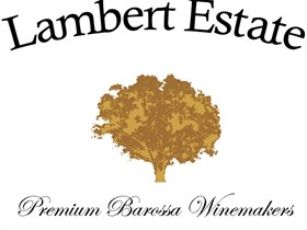 Lambert Estate Wines - Accommodation in Brisbane