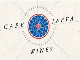 Cape Jaffa Wines - Accommodation in Brisbane