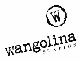 Wangolina Station - Accommodation in Brisbane