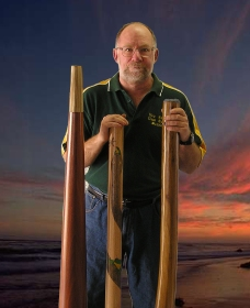 New England Wood Turning Supplies - Accommodation in Brisbane