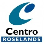 Centro Roselands - Accommodation in Brisbane