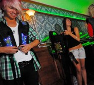 Zone 3 Laser Tag - Caringbah - Accommodation in Brisbane