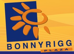 Bonnyrigg Plaza - Accommodation in Brisbane