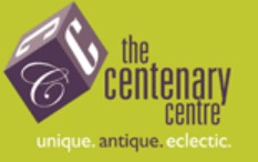 The Centenary Centre - Accommodation in Brisbane