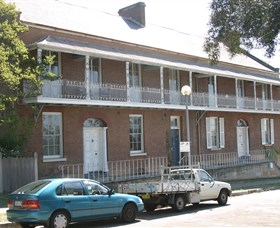 Hawkesbury Sightseeing Tours - Accommodation in Brisbane