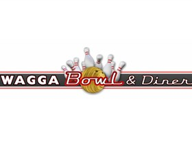 Wagga Bowl and Diner - Accommodation in Brisbane