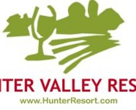 TeamActivity Hunter Valley - Accommodation in Brisbane