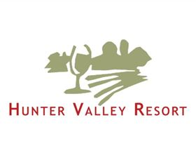 Hunter Valley Cooking School at Hunter Resort - Accommodation in Brisbane