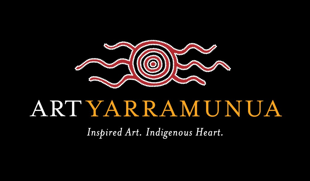 Art Yarramunua - Accommodation in Brisbane