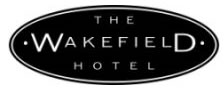 The Wakefield Hotel - Accommodation in Brisbane