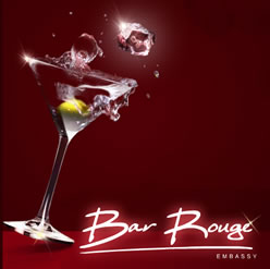 Bar Rouge - Accommodation in Brisbane