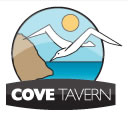 The Cove Tavern - Accommodation in Brisbane
