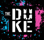 Duke of York Hotel - Accommodation in Brisbane