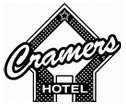 Cramers Hotel - Accommodation in Brisbane
