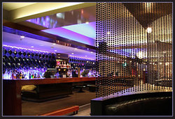 Sapphire Lounge - Accommodation in Brisbane