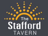 The Stafford - Accommodation in Brisbane