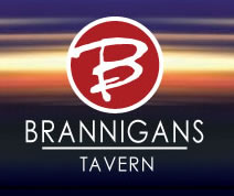 Brannigans Tavern - Accommodation in Brisbane