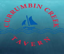 Currumbin Creek Tavern - Accommodation in Brisbane