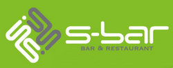 S-Bar - Accommodation in Brisbane