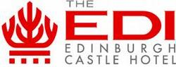 The EDI - Edinburgh Castle Hotel - Accommodation in Brisbane