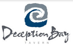 Deception Bay Tavern - Accommodation in Brisbane