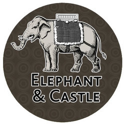 Elephant  Castle Hotel - Accommodation in Brisbane