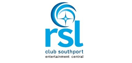 RSL Club Southport - Accommodation in Brisbane