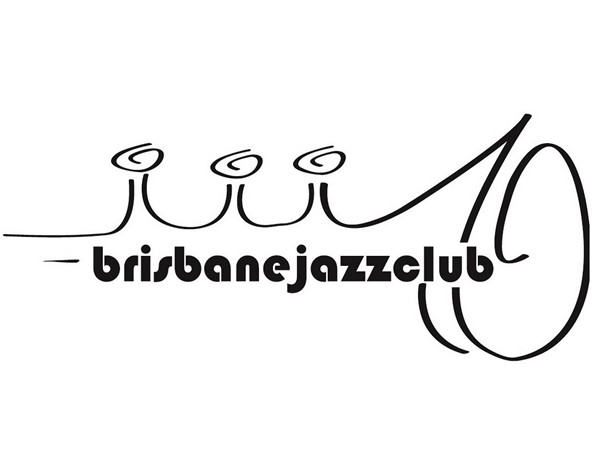 Brisbane Jazz Club - Accommodation in Brisbane