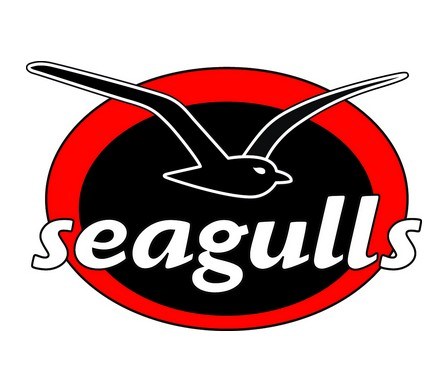 Seagulls Club - Accommodation in Brisbane