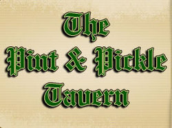 Pint and Pickle Tavern - Accommodation in Brisbane