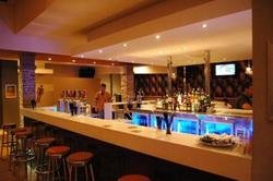 The Publican Bar - Accommodation in Brisbane