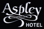 Aspley Hotel - Accommodation in Brisbane