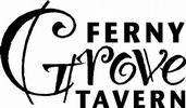 Ferny Grove Tavern - Accommodation in Brisbane