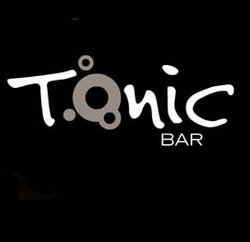Tonic Bar - Accommodation in Brisbane