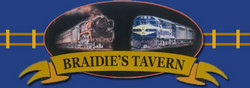 Braidie's Tavern - Accommodation in Brisbane