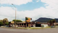 Cabbage Tree Hotel - Accommodation in Brisbane