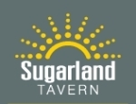 Sugarland Tavern - Accommodation in Brisbane