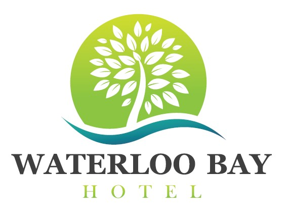 The Waterloo Bay Hotel - Accommodation in Brisbane