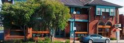 Great Ocean Hotel - Accommodation in Brisbane