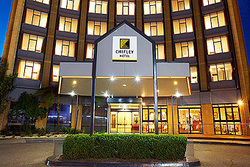 Chifley Albury - Accommodation in Brisbane