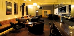 Richmond Club Hotel - Accommodation in Brisbane