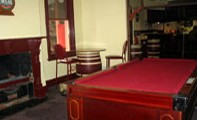 Castle Hotel - Accommodation in Brisbane