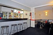 The Murray Hotel - Accommodation in Brisbane