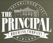 The Principal Brewing Company - Accommodation in Brisbane