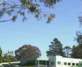 Bathurst Golf Club - Accommodation in Brisbane
