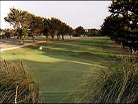 South Lakes Golf Club - Accommodation in Brisbane