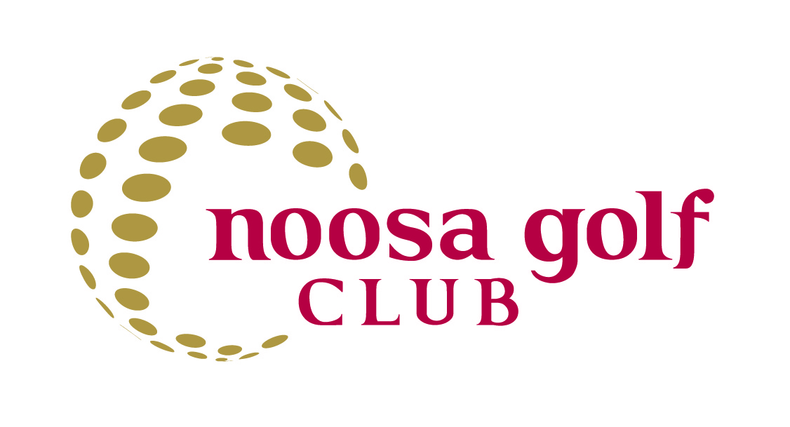 Noosa Golf Club - Accommodation in Brisbane