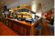 Rupanyup RSL - Accommodation in Brisbane